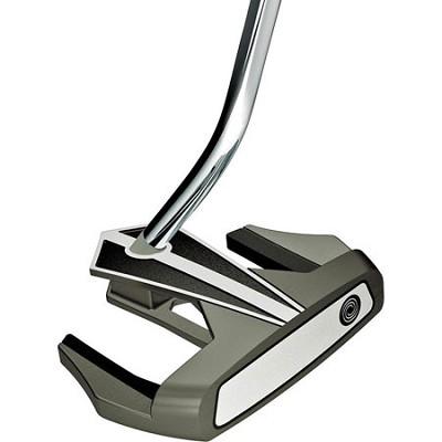 Odyssey RH Backstryke 73035852535 Golf Club (Shaft Length: 35 inches)