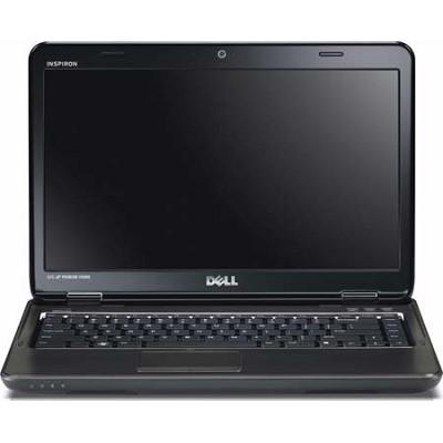 Inspiron 14R i14RN-1593BK 14.0` Notebook - Intel Core i5-2450M Processor