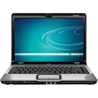 Pavilion dv2610us 14.1` Entertainment Notebook PC