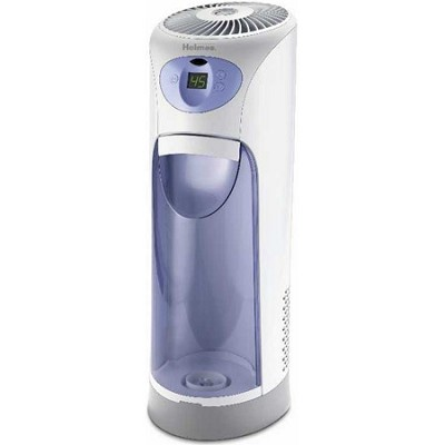HM630-U - Tower Humidifier