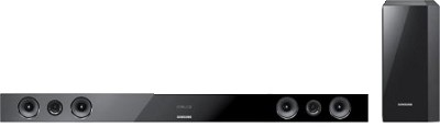 HW-E450 Air Track Soundbar  - OPEN BOX