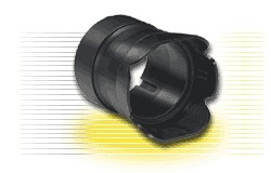 LENS ADAPTER FOR KODAK DC-4800