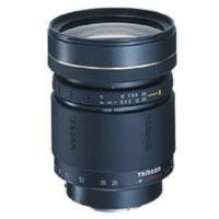 28-105mm F/2.8 LD ASP IF, FS=82 For Minolta Maxxum, With 6-Year USA Warranty