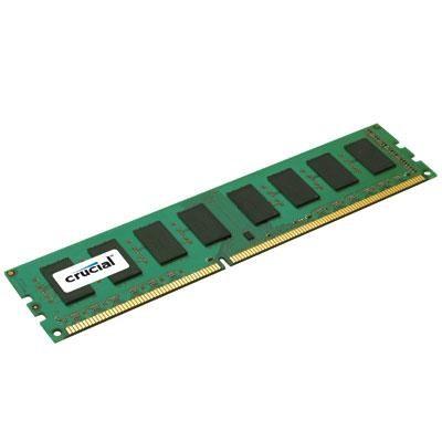 4GB 240 pin DIMM DDR3