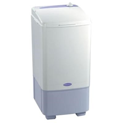 LCK50 Portable Washing Machine - 00-3049-4