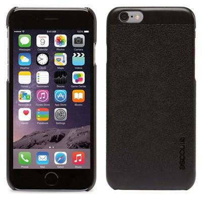 Incase Quick Snap Case for iPhone 6 - Black