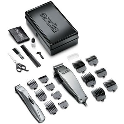 23-Piece Clip Trim Combo Pack - 20140
