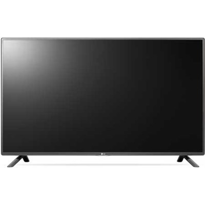 42LF5800 - 42-Inch Full HD 1080p 60Hz Smart LED HDTV - OPEN BOX