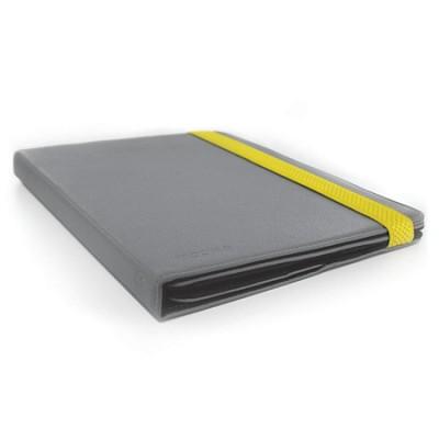 Workbook for iPad - Gray