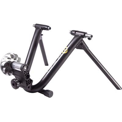 Indoor Bicycle Wind Trainer - 9900