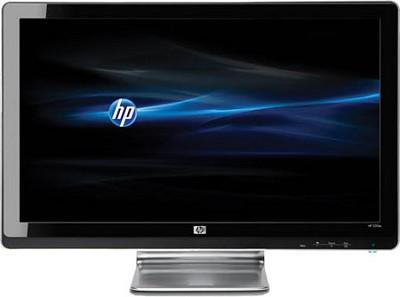 2310M 23-Inch HD Ready LCD Monitor