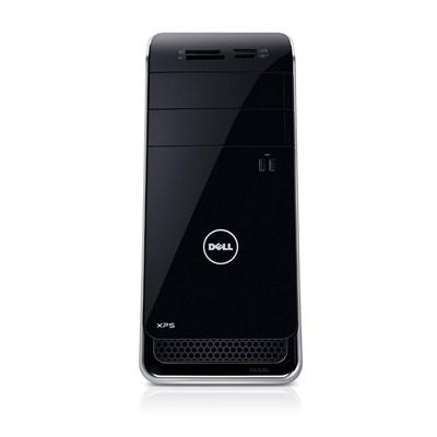 XPS x8900-3131BLK Intel Core i7 6700 Desktop