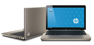 G62-140US 15.6 Inch Notebook PC