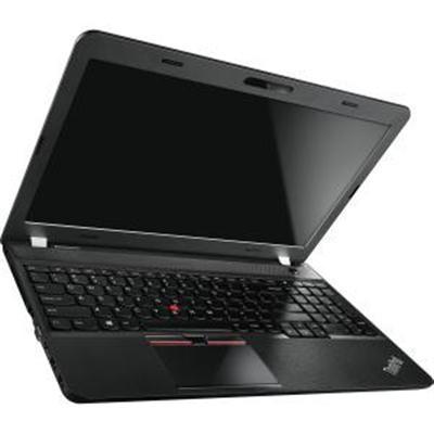 E550 Intel Core i3-5005U 4GB RAM 500GB HDD 15.6` Notebook - 20DF00EDUS
