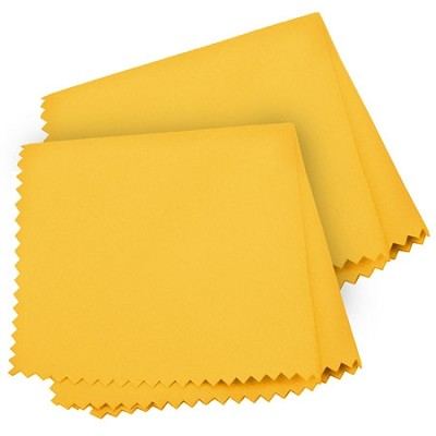 2 Piece Micro Fiber Cloth