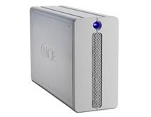 Bigger Disk Extreme 1.28TB External Hard Drive w/Triple Interface  (301149U)