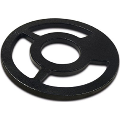 8-inch 7 Coil Cover (TEK Coil)