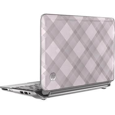 Mini 10.1` 210-2130NR Netbook PC Intel Atom Processor N455
