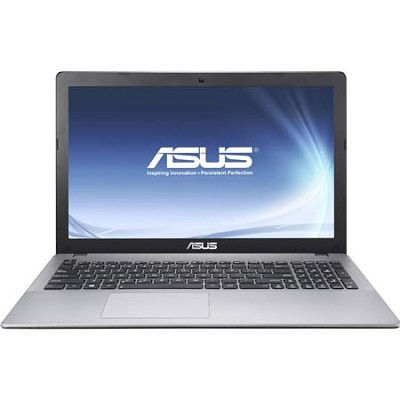 15.6` HD X550CA-DB71 Notebook PC - Intel Core i7-3537U Processor