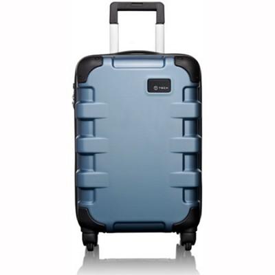 T-Tech International Carry On (57820)(Steel Blue)
