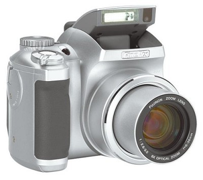 CLOSEOUT***Finepix S3000 Digital Camera**1 PC LEFT !