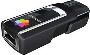 PCTVHD80E Pinnacle Brand PCTV HD 80e Mini Stick for PC tuner / Hauppauge # 22427