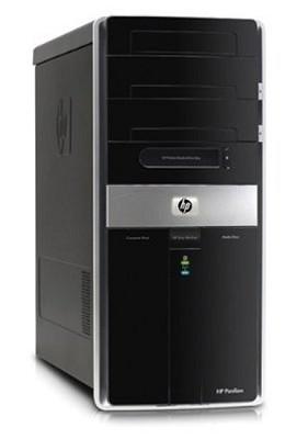 M9500F Pavilion Elite Desktop PC