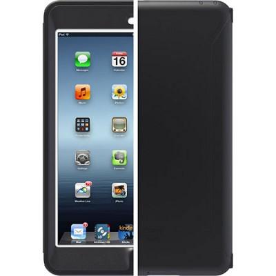 OB iPad Mini Defender - Black