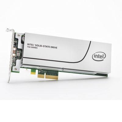 750 Series 1.2TB  SSD