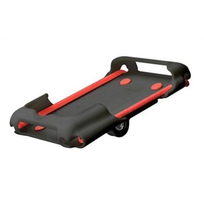 iPhone 4, 5 Holder HL6100, Black