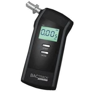Breathalyzer S80 Select Breathalyzer