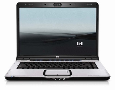 Pavilion DV6871US 15.4` Notebook PC
