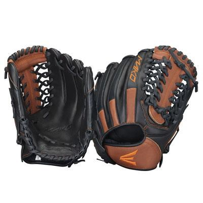 Mako Yth 11.5 Glove RHT