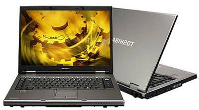 Tecra A9-S9020V 15.4` Notebook PC (PTS52U-0GE040)