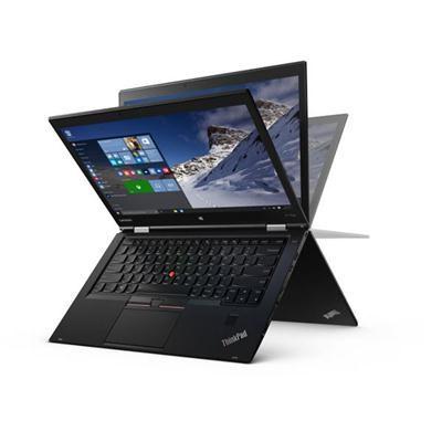 X1 Yoga Intel Core i7-6500U 8GB RAM 256GB SSD 14` Laptop - 20FQ001WUS