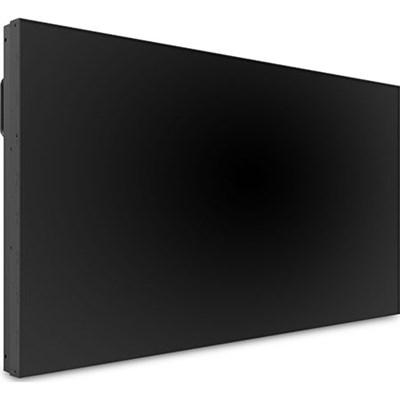 49` Full HD LED Display - CDX4952