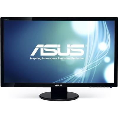 VE278Q 27` Widescreen Full HD 1080p LED Monitor - OPEN BOX