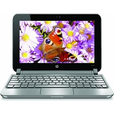 Mini 10.1` 210-2080NR Netbook PC