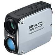 Laser Caddy 500G 6x 20 Roof Prism compact Laser Rangefinder - Open Box