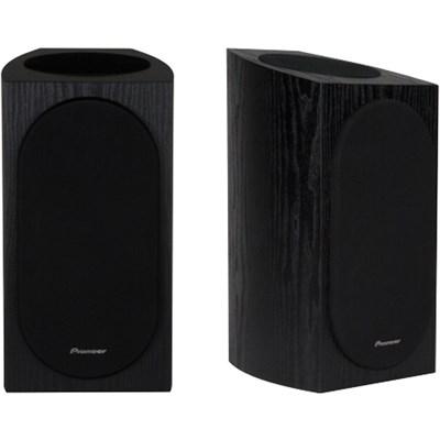 SP-BS22A-LR Andrew Jones Designed Dolby Atmos Bookshelf Speaker (OPENBOX)