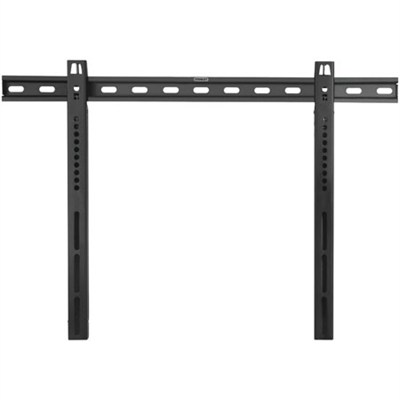 Large Fixed TV Mount for Size 40` - 65` (TLS-210S)