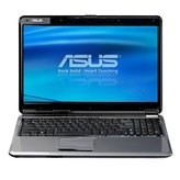 F50SV-A1 16 -Inch Led backlight widescreen Laptop