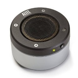 IMT227 Orbit M Ultra Portable Speakers