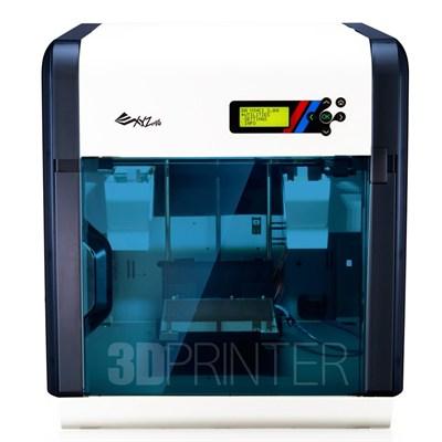 Da Vinci 2.0 Duo 3D Printer
