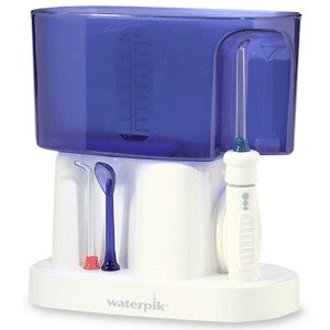 WP-65 Personal Dental Water Jet