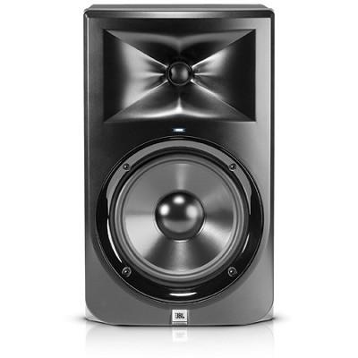 LSR308 Studio Monitor
