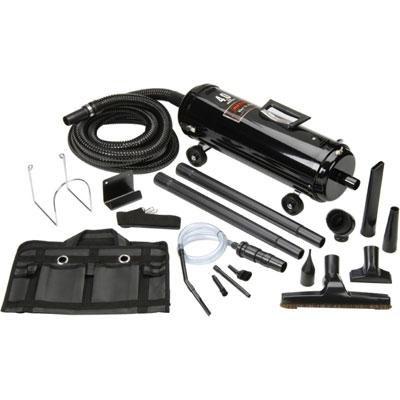 Vac N Blo Pro Series Car Detail Vacuum - PRO-83BA
