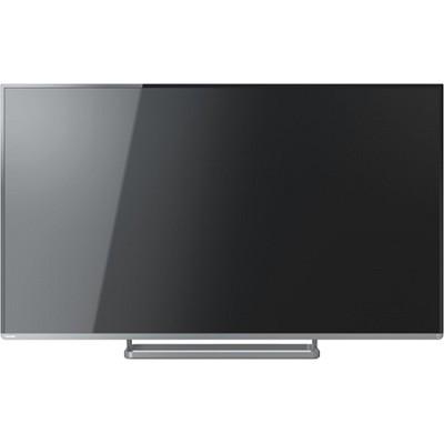 84-Inch 4K Ultra HD Slim LED TV 240Hz Smart TV with Cloud Portal (84L9450)