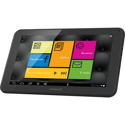 9 inch Android 4.0 Easy-View Internet Tablet