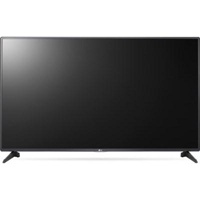 55LH5750 55-Inch 1080p Smart LED TV w/Wi-Fi - OPEN BOX
